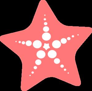 Starfish Clipart 3-Starfish clipart 3-13