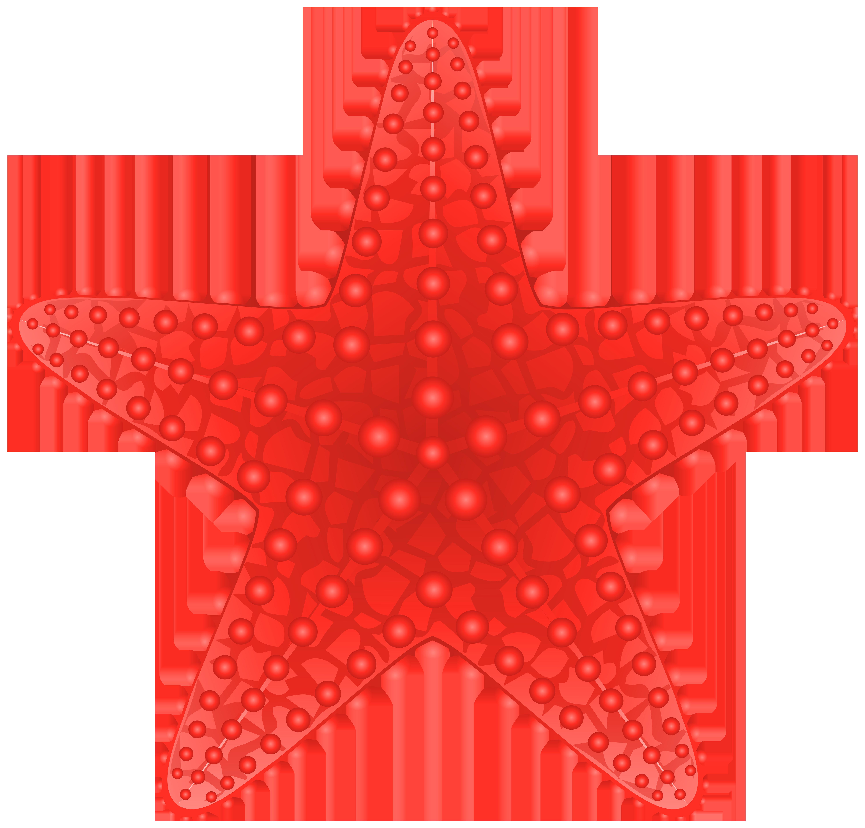 Starfish Clipart | Free . - Clip Art Starfish