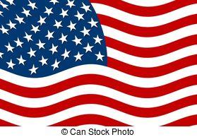 ... stars u0026amp; stripes banner