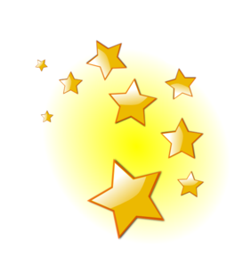 Stars Clip Art At Clker Com Vector Clip -Stars Clip Art At Clker Com Vector Clip Art Online Royalty Free-18