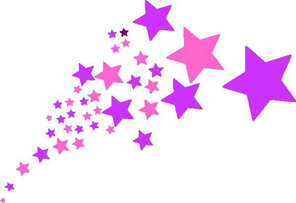 Stars Clip Art At Clker Com Vector Clip -Stars Clip Art At Clker Com Vector Clip Art Online Royalty Free-13