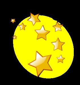 Stars Clip Art At Clker Com Vector Clip -Stars Clip Art At Clker Com Vector Clip Art Online Royalty Free-17
