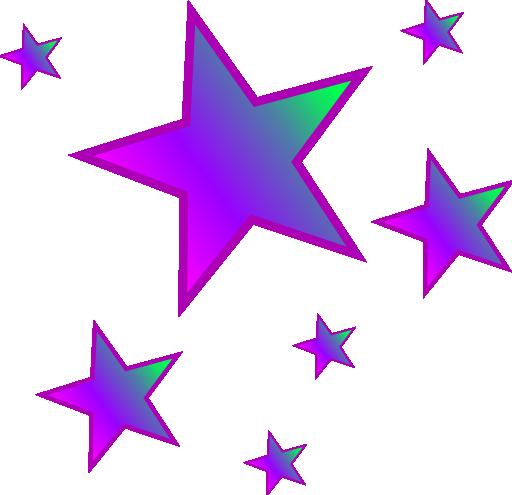 Stars Clip Art For Kids | Clipart Librar-Stars Clip Art For Kids | Clipart library - Free Clipart Images-19