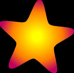 stars clip art free vector .-stars clip art free vector .-16