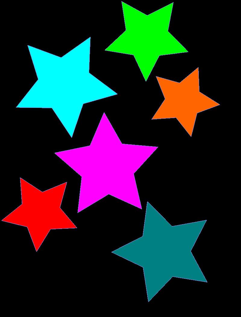 Stars Clipart-Stars Clipart-18