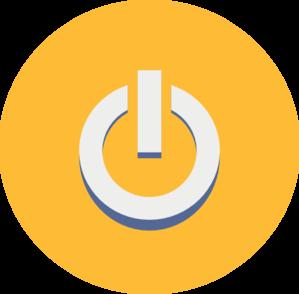 start clipart - Start Clip Art