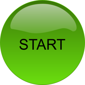 Start Button Clip Art - Start Clip Art