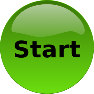 Start Clipart - Blogsbeta-Start Clipart - Blogsbeta-11