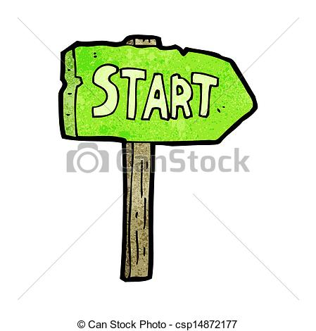 Start Clipart Can Stock Photo Csp1487217-Start Clipart Can Stock Photo Csp14872177 Jpg-12