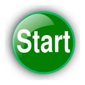 Start Clipart Start Button Md Png-Start Clipart Start Button Md Png-13