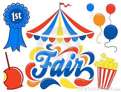 State Fair Clip Art. Download-State Fair Clip Art. Download-9
