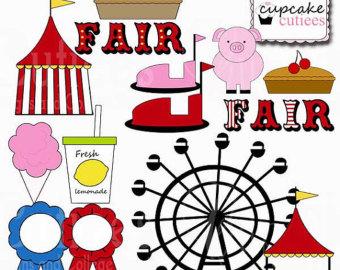 State Fair Clip Art Fair Clipart-State Fair Clip Art Fair Clipart-10