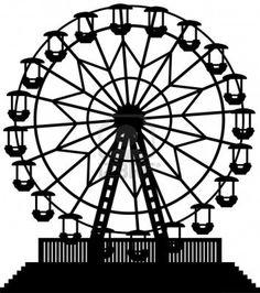 State Fair Clip Art-State Fair Clip Art-12