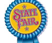 State Fair Clipart #1-State Fair Clipart #1-14