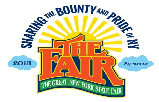 State Fair Clipart Clipart Kid-state fair clipart clipart kid-15