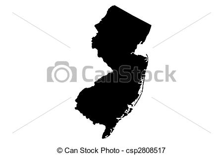 ... State of New Jersey-... State of New Jersey-5