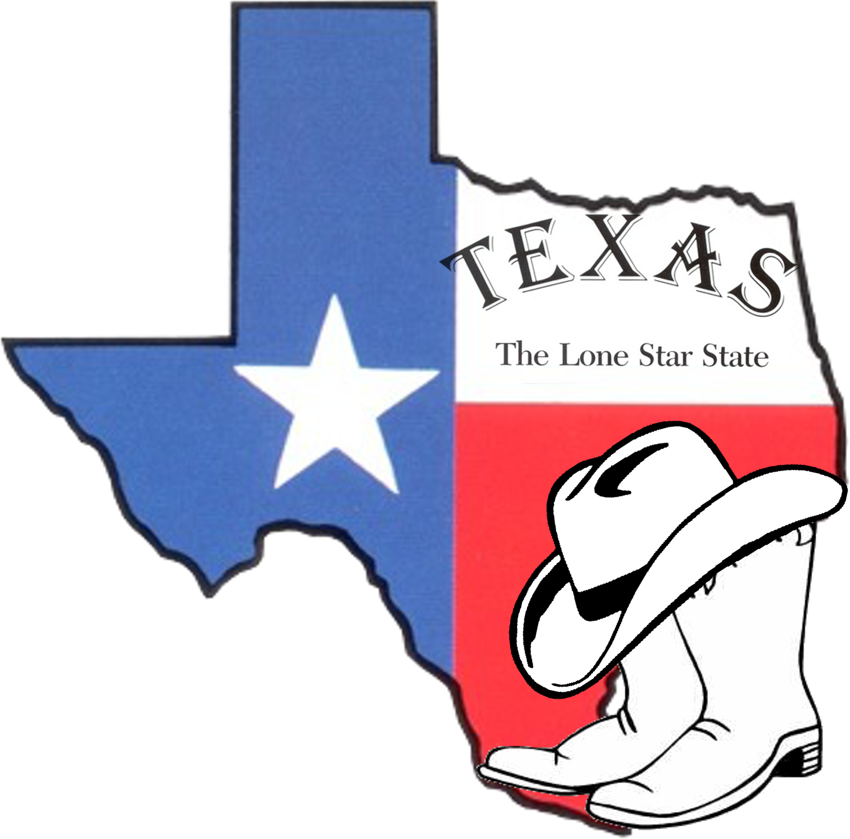 State Of Texas Clip Art Free Cliparts That You Can Download To You