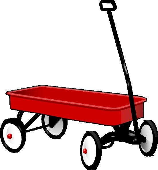 Station Wagon Clipart-station wagon clipart-13