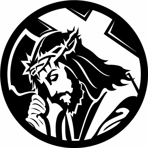 Stations Of The Cross Clipart - Stations Of The Cross Clipart