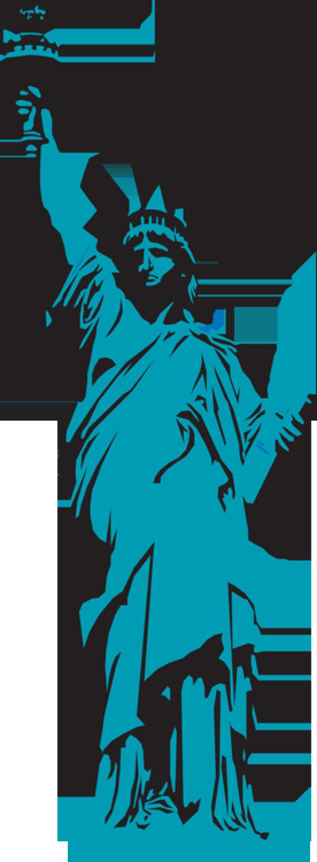 Statue Of Liberty Clip Art-Statue Of Liberty Clip Art-10