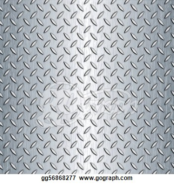 steel clipart