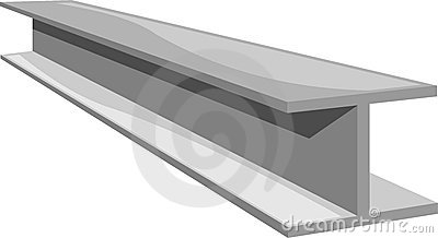 Steel Clipart-steel clipart-6