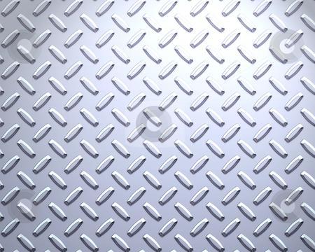 Steel Clipart-steel clipart-7