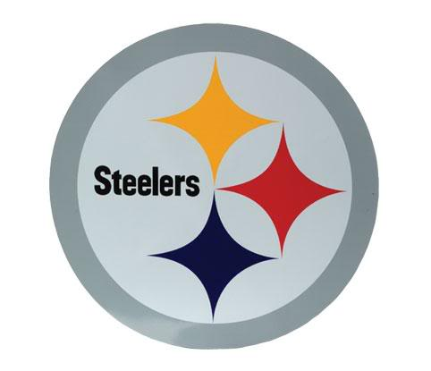 Steelers Clip Art Free - ClipArt Best-Steelers Clip Art Free - ClipArt Best-10