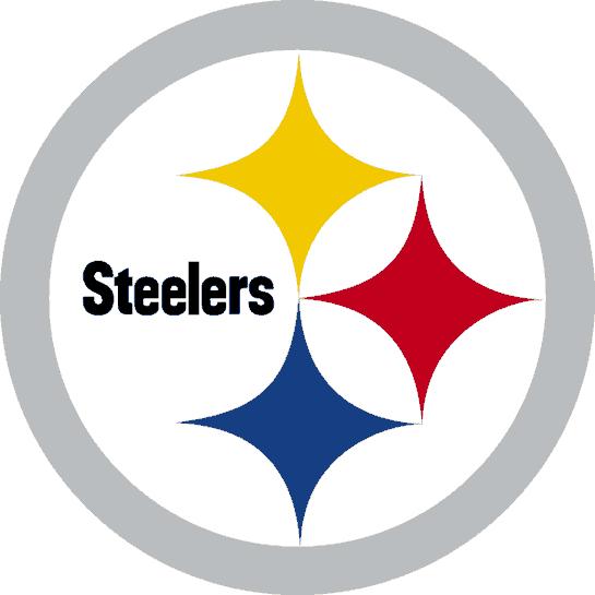 Steelers Clip Art Logo | Clipart Panda --Steelers Clip Art Logo | Clipart Panda - Free Clipart Images-12