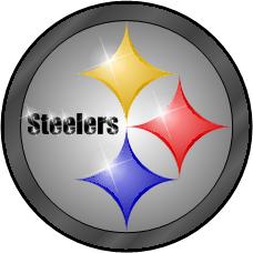 Steelers Clip Art-Steelers Clip Art-14