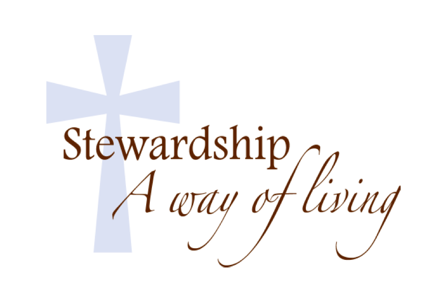 Stewardship Away Of Giving Png-Stewardship Away Of Giving Png-19