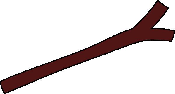 Stick 2 Clip Art At Clker Com Vector Cli-Stick 2 Clip Art At Clker Com Vector Clip Art Online Royalty Free-6