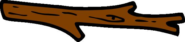 Stick Clipart-stick clipart-10