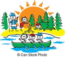 ... Stick Figure Family Camping - Stick -... Stick Figure Family Camping - Stick figure family camping,.-16