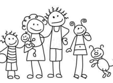 Stick-figure-family-clip-art-stick-figure-family-clip-art-12