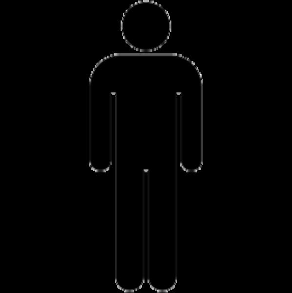 Stick Figure Free Images At Clker Com Ve-Stick Figure Free Images At Clker Com Vector Clip Art Online-5