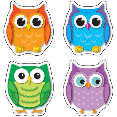 Sticker Clip Art - Sticker Clip Art