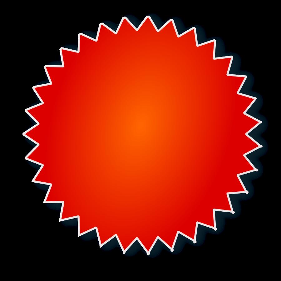 Sticker Clip Art-Sticker Clip Art-12