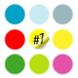 Sticker Clipart-Sticker Clipart-6