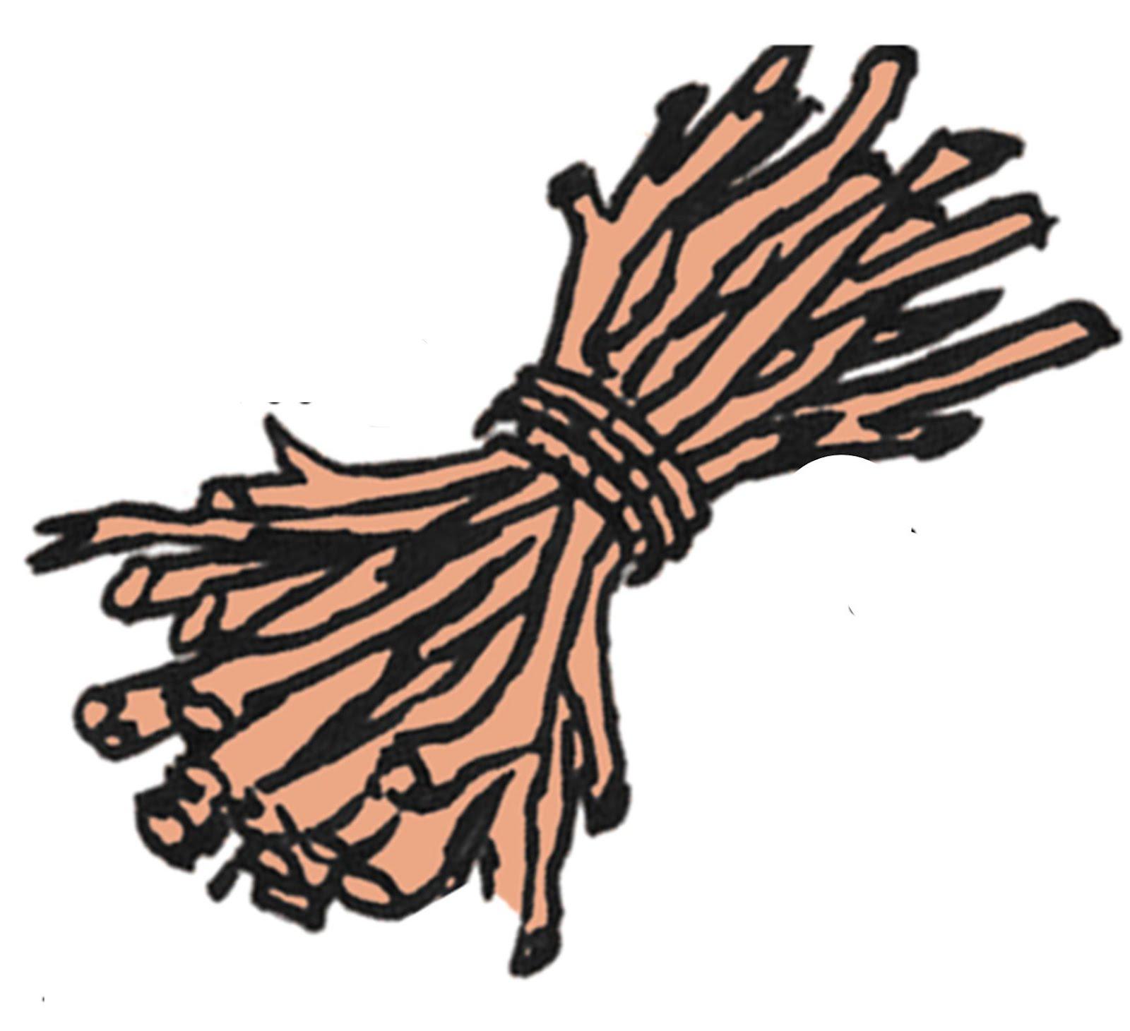 Sticks Cliparts-Sticks cliparts-15