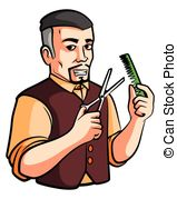 Stock Illustrationby incomible24/2,330; Barber shop