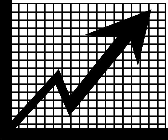 Stock market clip art - ClipartFox