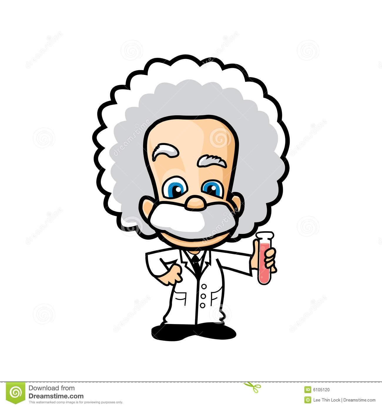 Stock Photo: Albert Einstein.-Stock Photo: Albert Einstein.-17