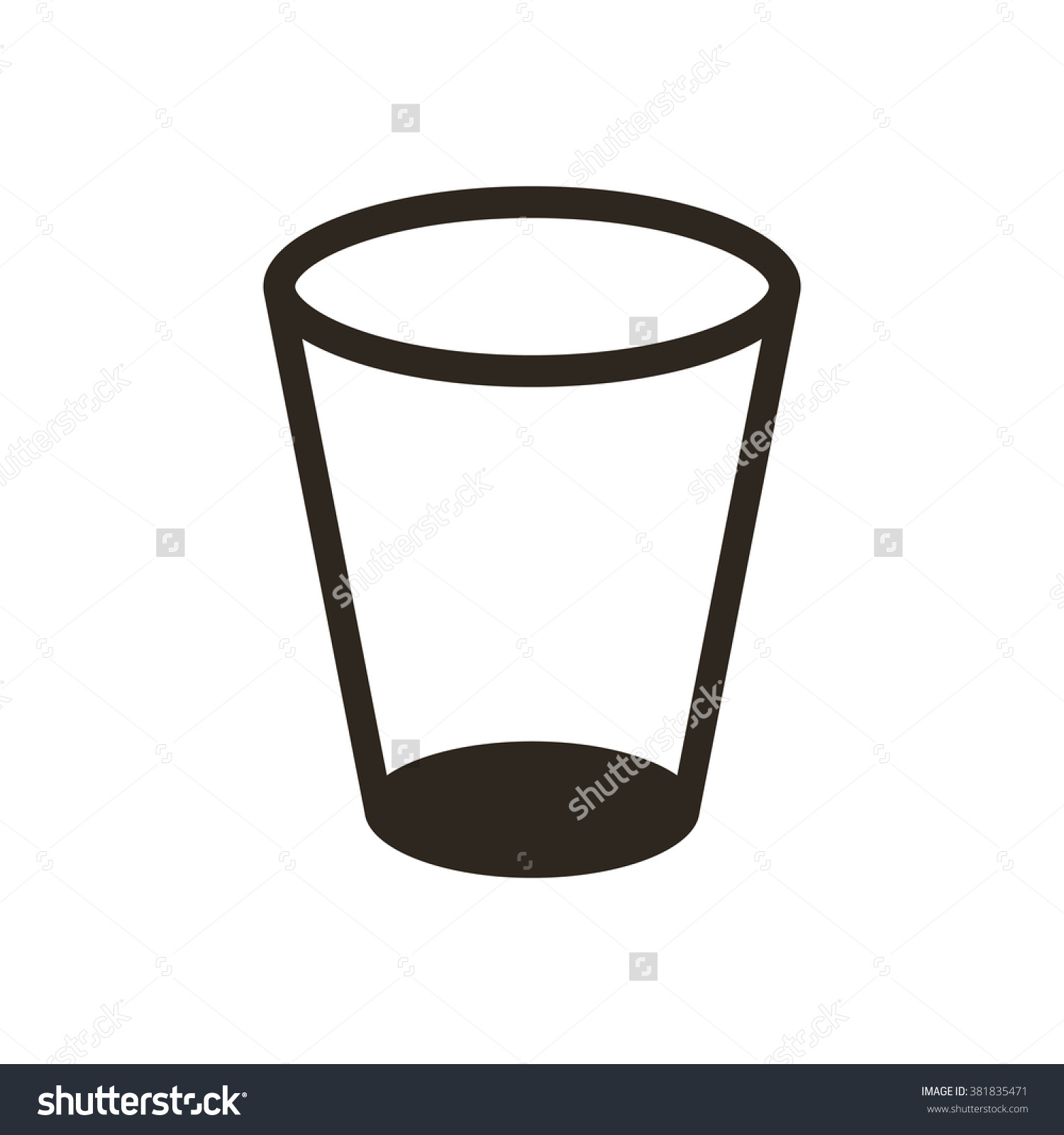 Stock Photo : Shutterstock. Stock Photo : Shutterstock. Preview Clipart