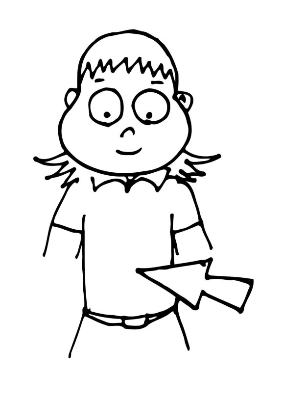 stomach clipart-stomach clipart-3