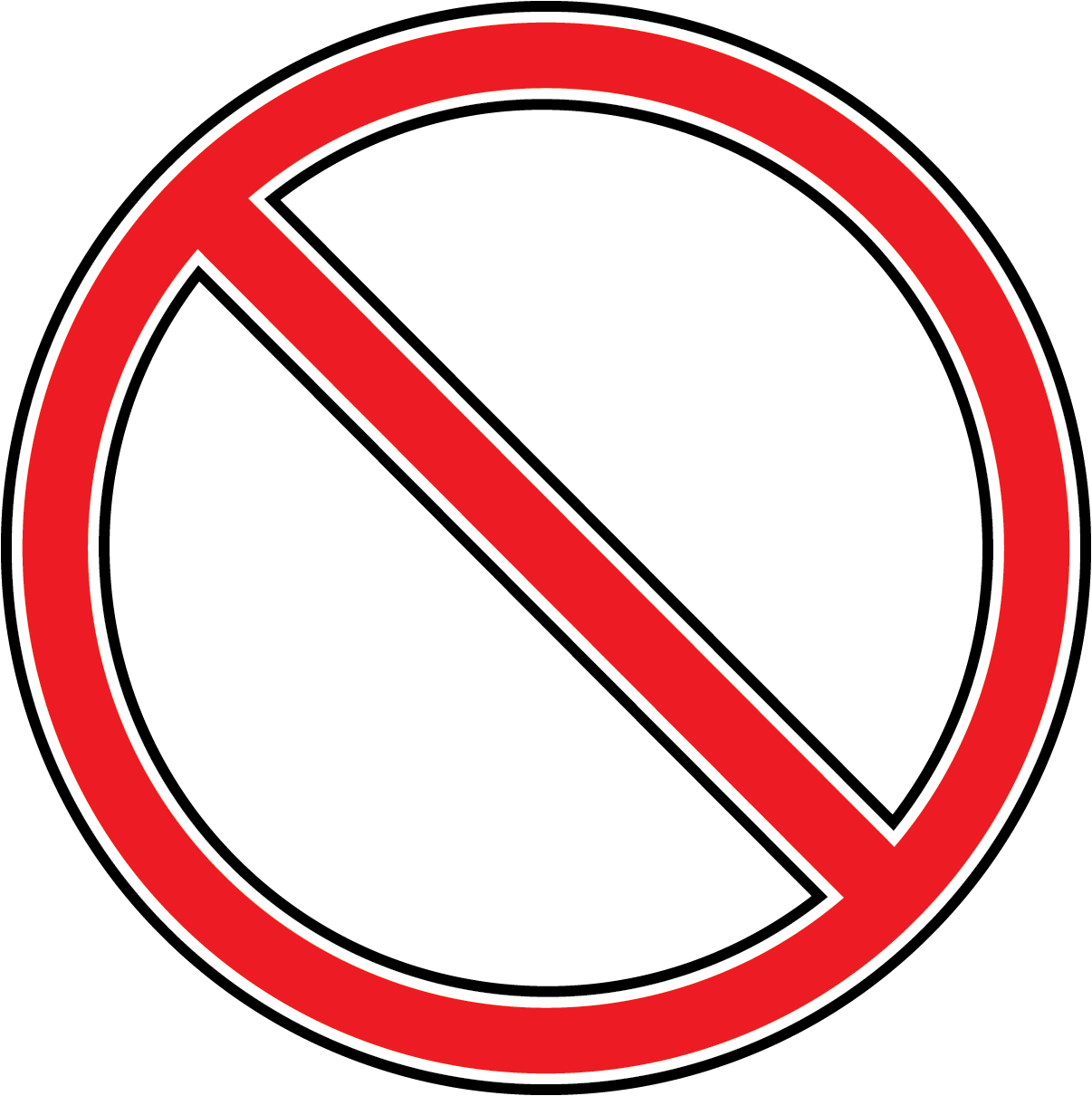 Stop Clipart-stop clipart-15