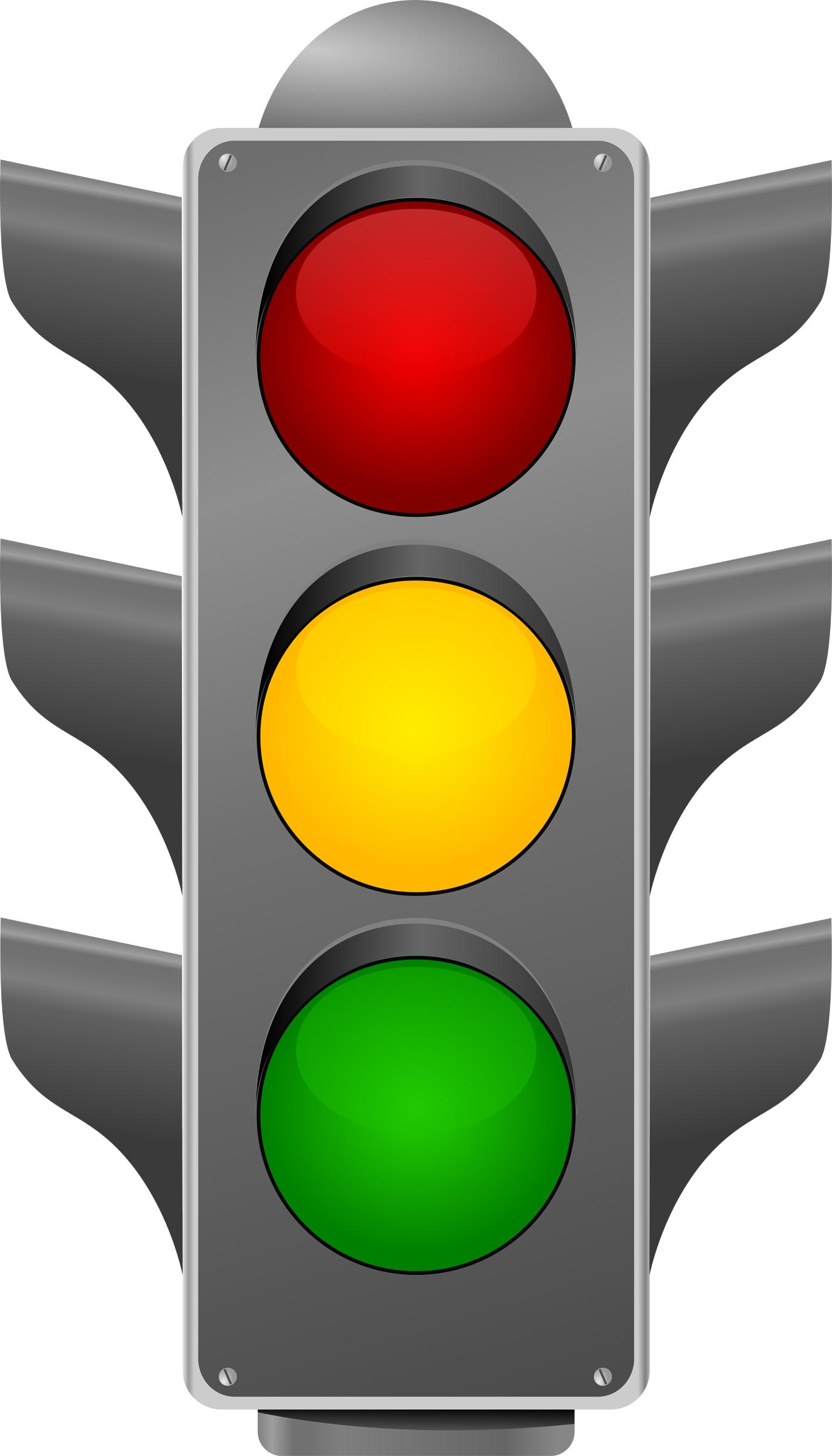 stop light clipart-stop light clipart-3