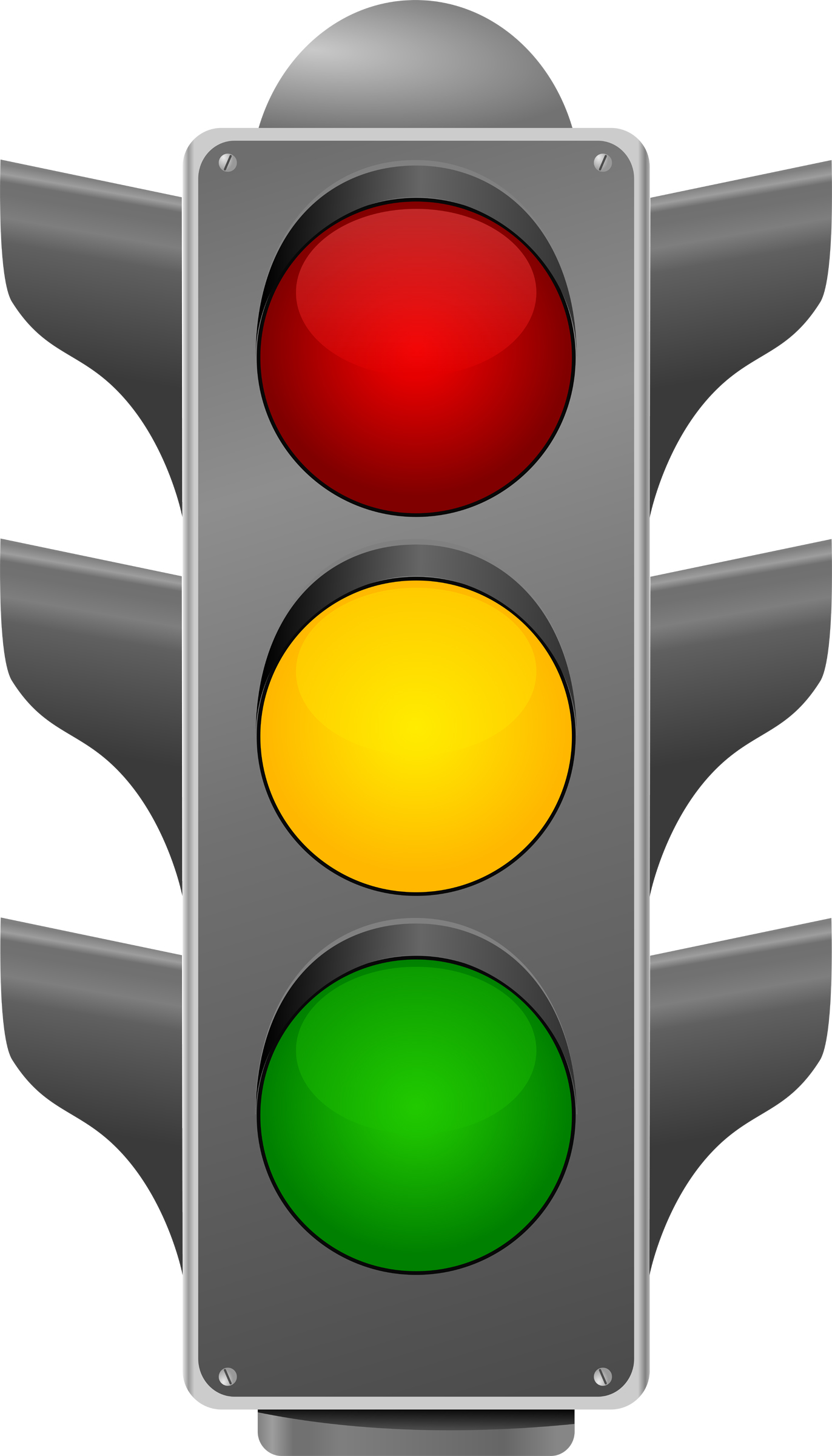 stop light clipart-stop light clipart-1