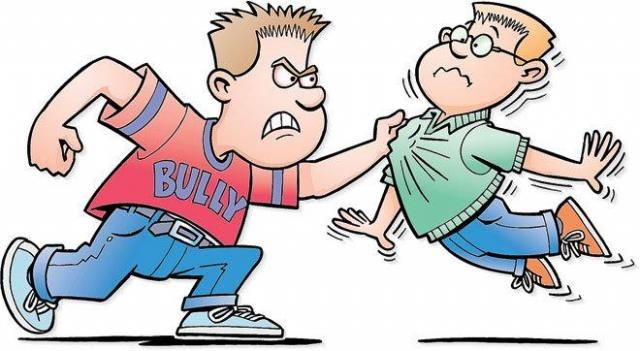Stop Bullying-Stop Bullying-8