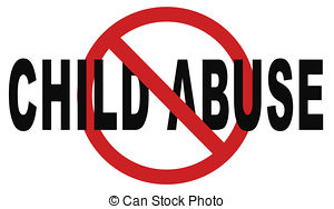... Stop Child Abuse And Neglection Or V-... stop child abuse and neglection or violence toward children... ...-16